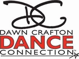 Dawn Crofton Dance Connection