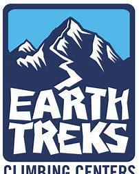 Earthtreks