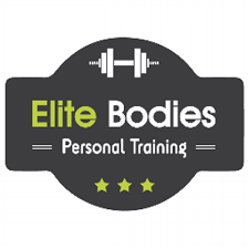 Elite bodies
