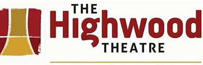 Highwood Theater