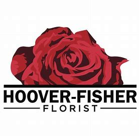 Hoover-Fisher Florist