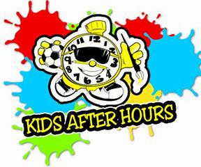 Kids After Hours 2