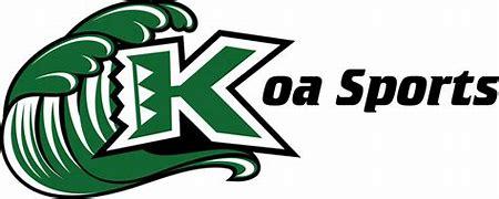 Koa Sports