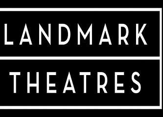 Landmark Theatres 2