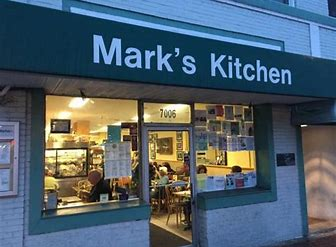 Mark_s Kitchen