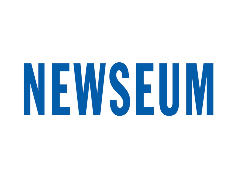 Newseum 2