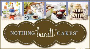 Nothing bunt cake 2png