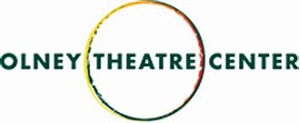 Olney Theater