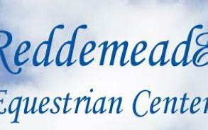 ReddemeadeEquestrian Center