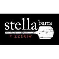 Stella Barra