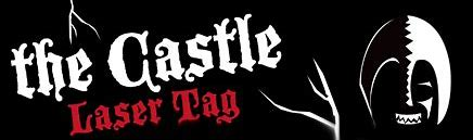 The Castle Laser Tag