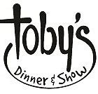 Toby_s Dinner Theatre of Columbia.png
