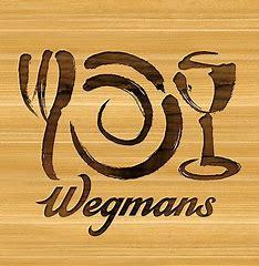 Wegmans 2
