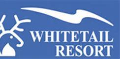 Whitetale