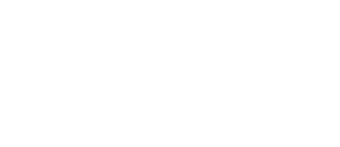 dominion-roofing-co-logo-@2x