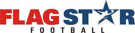 flagstar football